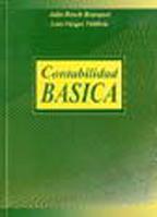 libro de contabilidad basica